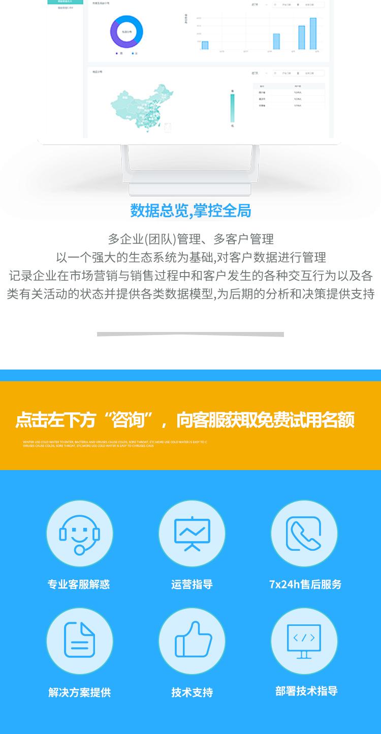 壹脉2019.8.29AI智能名片小程序V3.5.0前后端完整源码